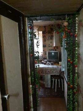 2-комнатная квартира 45 кв.м. 5/5 кирп на Роторная, д.27 - Фото 2