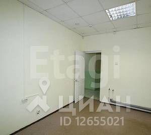 Продажа офиса, Кострома, Костромской район, Ул. Войкова - Фото 2