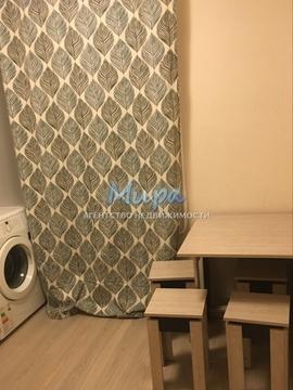 Олег. Сдается двухкомнатная квартира с хорошим современным ремонтом. - Фото 3