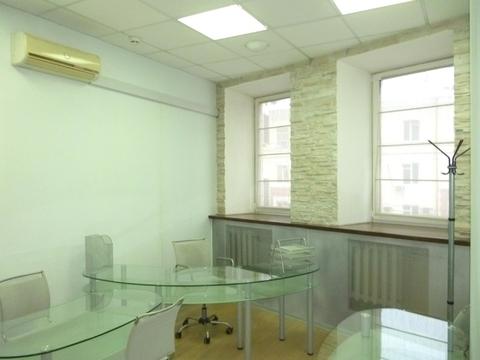 Сдам готовый офис 33 кв.м. ул. Тимирязева 24а - Фото 2