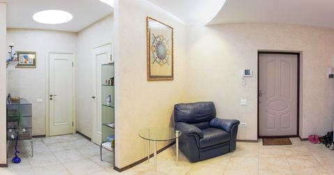 Продам квартиру Святогор - Фото 1