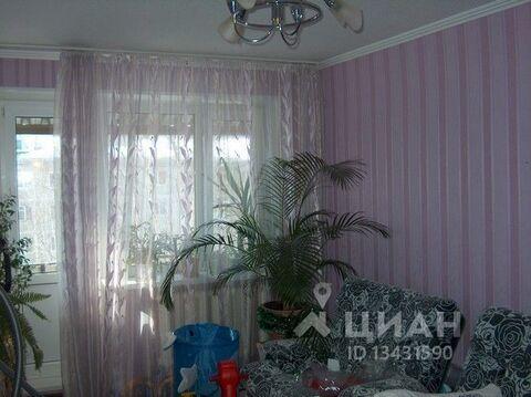 Продажа квартиры, Нижневартовск, Ул. Мира - Фото 1