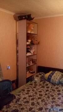 1к.квартира - Фото 5