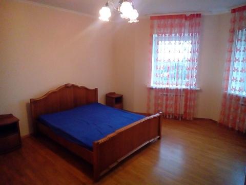 2-х комнатная на Радищева 79а с поквартиркой. - Фото 2
