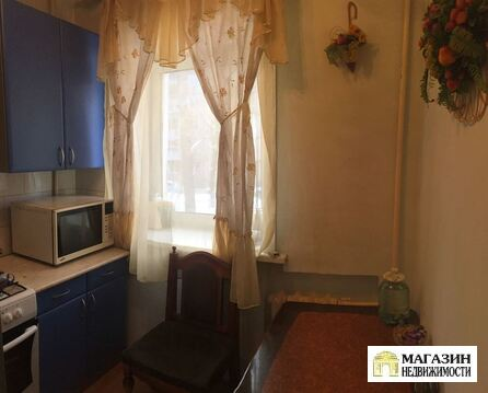 Продажа квартиры, Иркутск, Ул. Карла Либкнехта - Фото 3