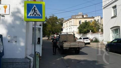 Продажа офиса, Севастополь, Ул. Советская - Фото 5