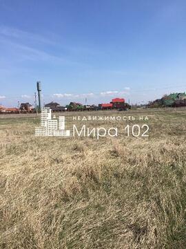 Продажа участка, Ягодное, Ставропольский район, Ромашковая - Фото 1