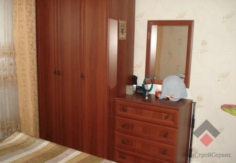Продам 2-к квартиру, Внииссок п, Березовая улица 6 - Фото 5