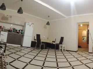 Продажа квартиры, Болхов, Болховский район, Ул. Тургенева