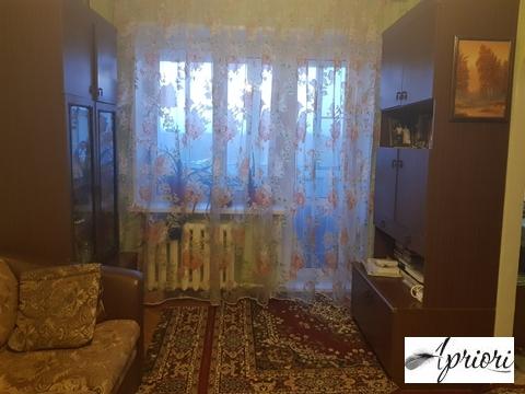 Сдается 1 комнатная квартира г. Ивантеевка Студенческий проезд д.4. - Фото 5