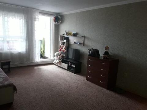 Продажа квартиры, Якутск, Борисовка-2 мкр - Фото 1