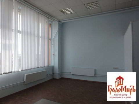 Сдается офис, Мытищи г, 35м2 - Фото 3