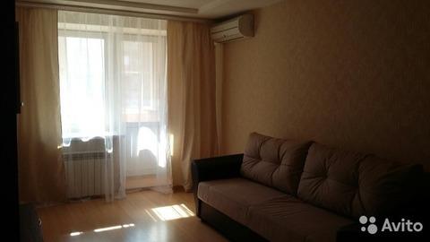 3-к Квартира - Фото 3
