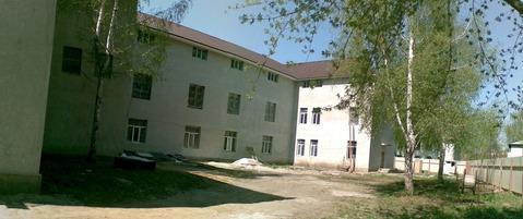 Продажа офиса, Самара, м. Юнгородок, П. Мехзавод