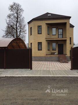 Продажа дома, Иваново, Улица Малая Московская - Фото 2