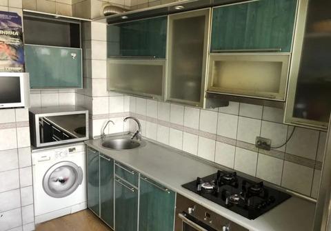 Продажа квартиры, Аксай, Аксайский район, Ул. Вартанова - Фото 2