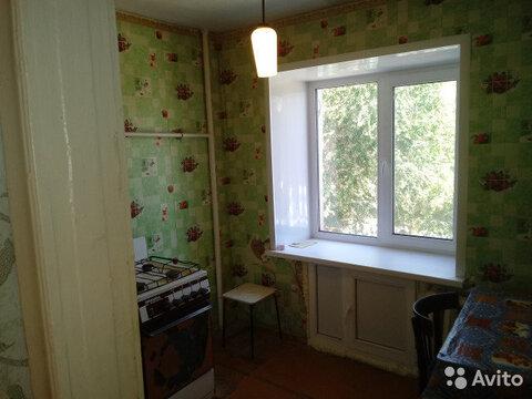 Квартира, ул. Кутузова, д.10 - Фото 5