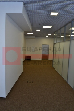 Сдам офисное помещение 73 кв.м. в Башне Федерации Восток ММДЦ, Моск. - Фото 5