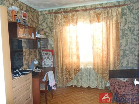 Продажа дома, Иваново, Ул. Короткова - Фото 4