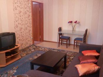 Сдам двухкомнатную квартиру - Фото 3