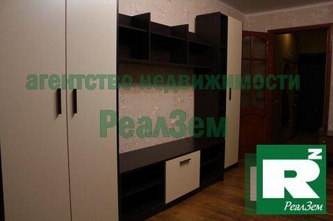 Сдаётся двухкомнатная квартира 40 кв.м, г.Балабаново - Фото 3