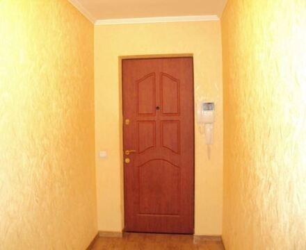 Квартира, пр-кт. Московский, д.92 к.Б - Фото 5