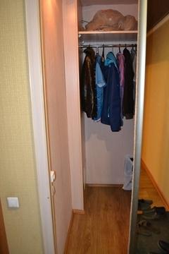 Продажа 1-комн. квартиры, 39 м2, этаж 1 из 9 - Фото 4