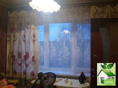 Продам 3к - квартиру в мкр. Малинники - Фото 3