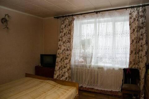 Продам 3-комн. кв. 84 кв.м. Белгород, Костюкова - Фото 4