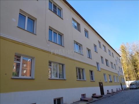 Продажа комнаты, Новосибирск, Маяковского пер. - Фото 3