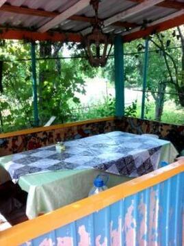 Продажа дачи, Постников, Корочанский район - Фото 5