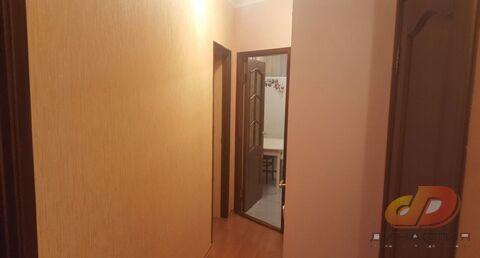 Двухкомнатная квартира с индивидуальным отоплением - Фото 5