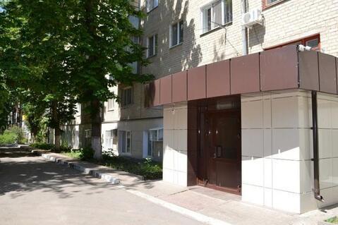 Продажа офиса, Белгород, Заводской 1-й пер. - Фото 1