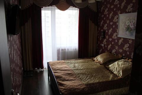 Продажа квартиры, Sesku iela, Купить квартиру Рига, Латвия по недорогой цене, ID объекта - 311841642 - Фото 1
