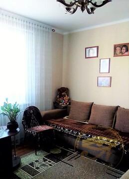 Продается 1к. квартира по ул. Родосская 3 - Фото 1