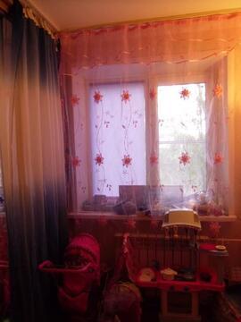 Продажа квартиры, Тольятти, Ул. Ушакова - Фото 5