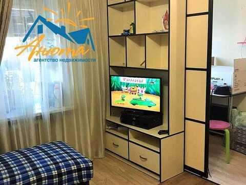 Продается комната в общежитии с предбанником в городе Обнинск Ленина 7 - Фото 1