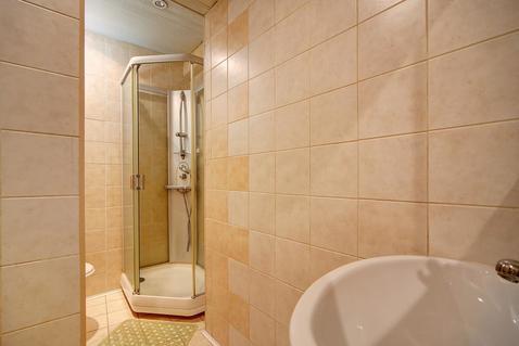 Сдам квартиру в аренду ул. Громобоя, 36 - Фото 5