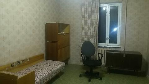 Трёхкомнатная квартира недорого. - Фото 4