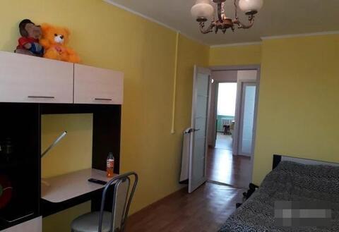 Продажа квартиры, Хомутово, Иркутский район, Ирины Рогаль - Фото 5