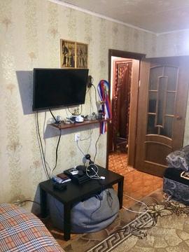 Комнаты ул Софьи Перовской д 103 - Фото 4