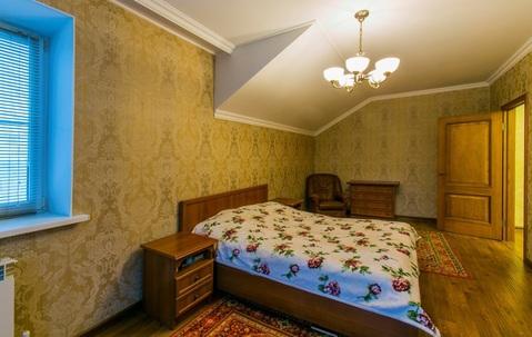 Коттедж в Подольске - Фото 5