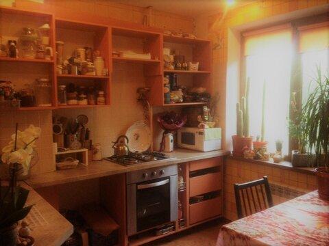 Отличная квартира на Бела Куна - Фото 1