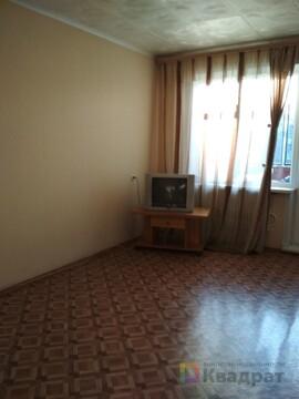 Продается 4-комнатная квартира, московской планировки - Фото 2