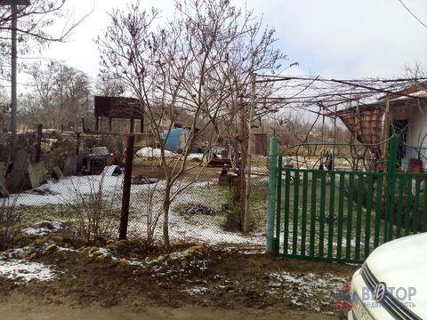 Дача, город Цюрупинск - Фото 3