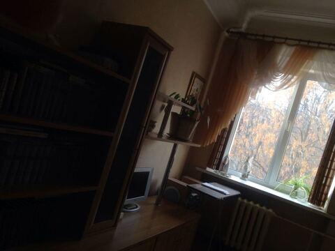 Аренда квартиры, Уфа, Ул. Калинина - Фото 5