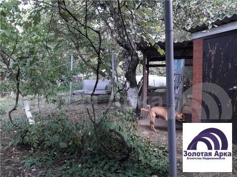 Продажа дома, Ахтырский, Абинский район, Ул. Красная - Фото 4