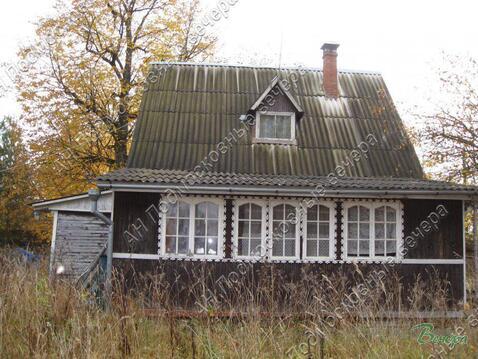 Новорижское ш. 45 км от МКАД, Татищево, Дом 90 кв. м - Фото 5