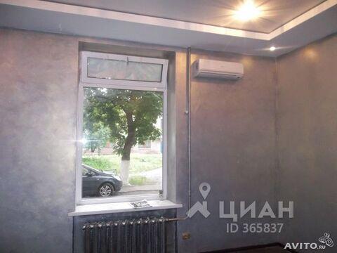 Продажа псн, Белгород, Улица Николая Чумичова - Фото 2
