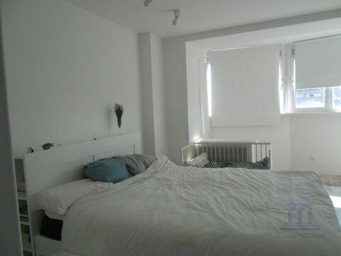 Продаю 2-х комнатную квартиру в Центре, пр-т Ворошиловский - Фото 5